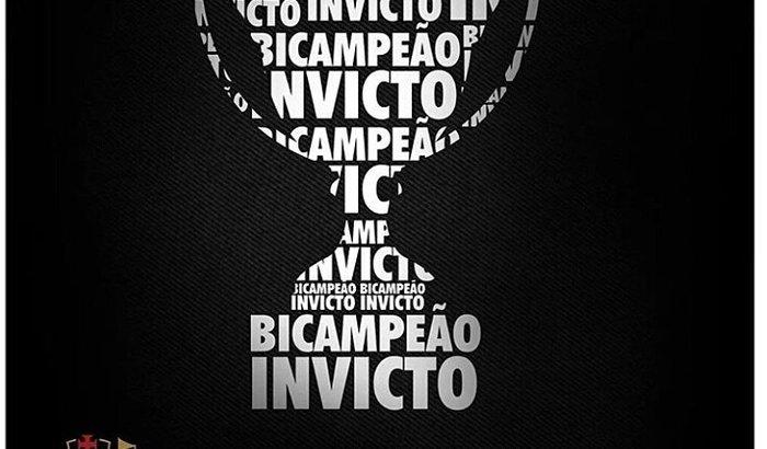 Brasil com solidariedade!!