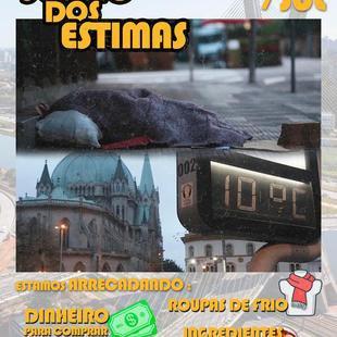 Cover img 20190708 wa0062