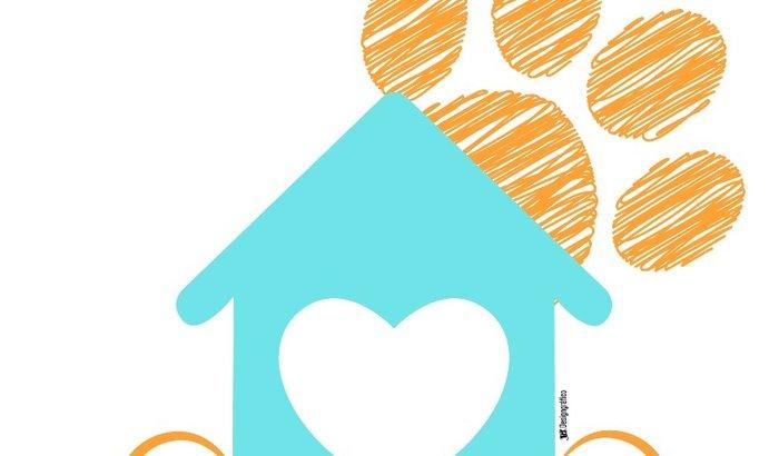 Projeto Uma Casa Para Um Amigo