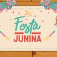 Thumb sm festajunina2018 1440x810