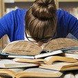 Thumb estudar em de mais pode ser prejudicial