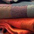 Thumb cobertor esquenta cobertor