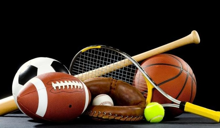 Projetos Sociais esportivos