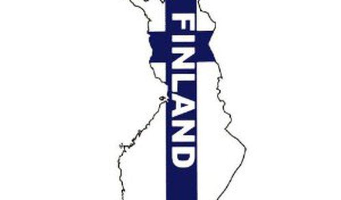 Mestrado em Food Sciences na Finlândia