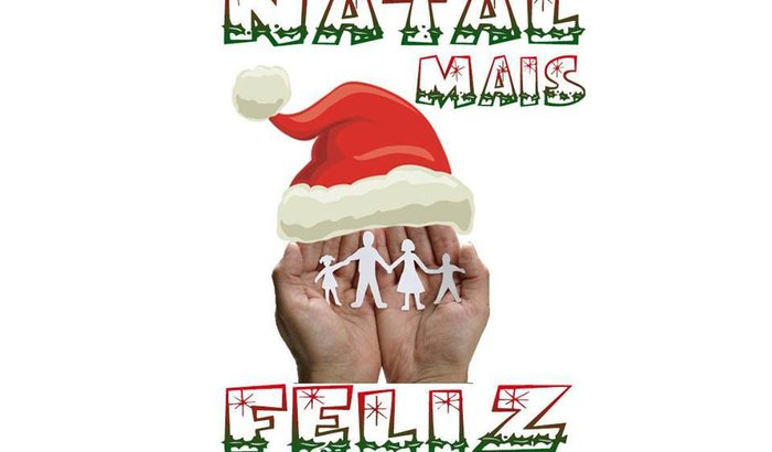 Peri - Natal Mais Feliz