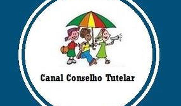 Ajude o blog Canal Conselho Tutelar a continuar no ar