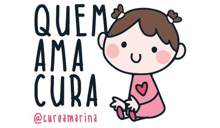 Cure a Marina