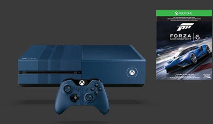 Me ajude a comprar um Xbox One