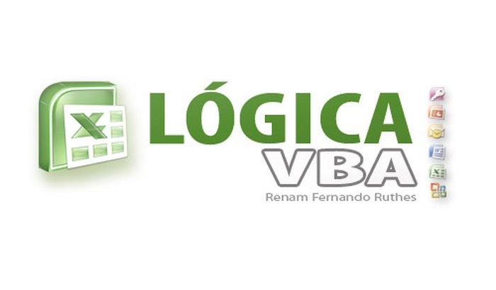 Lógica VBA