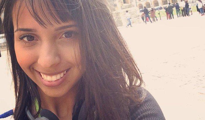 Ajude Ana a terminar a faculdade de Eng. Civil (2 semestre)