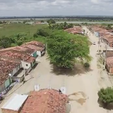 Thumb aldeia