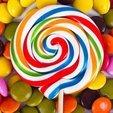 Thumb doces2