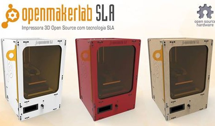 Openmakerlab