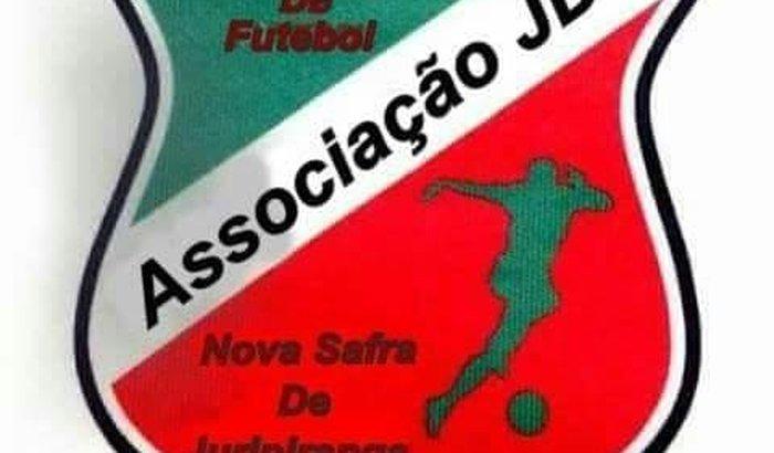 Associação JD - Projeto Social