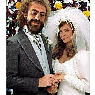 Cover convite casamento2