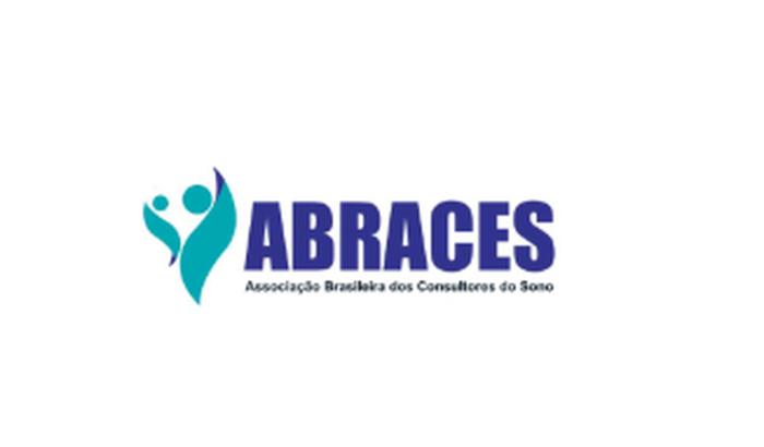 Contribuição Voluntárias MKT digital redes sociais ABRACES
