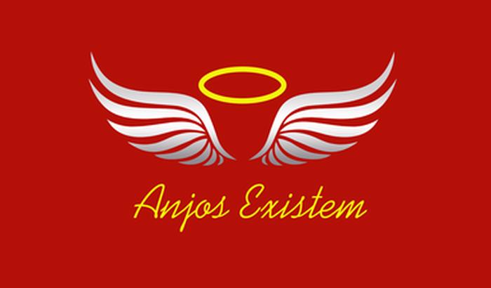 Anjos Existem