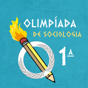 Cover logo olimp ada