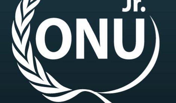 Projeto de Inclusão Social - XVII ONU Jr.