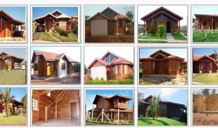 minha casa nosso sonho