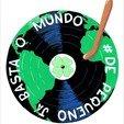 Thumb cd3