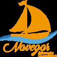 Thumb navegar logo 2