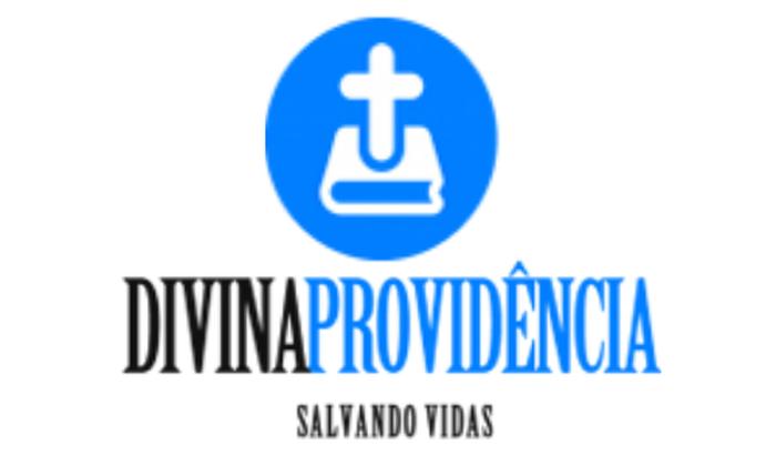 Estúdio para Rádio Divina Providência.