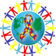 Thumb doctor site autismo
