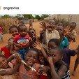 Thumb screenshot 20190820 191600 instagram