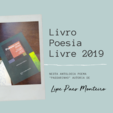 Thumb sorteio do livro poesia livre 2019  1