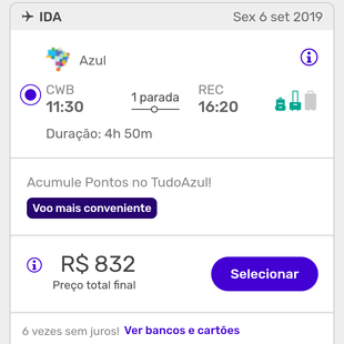 Cover screenshot 20190822 104724 2