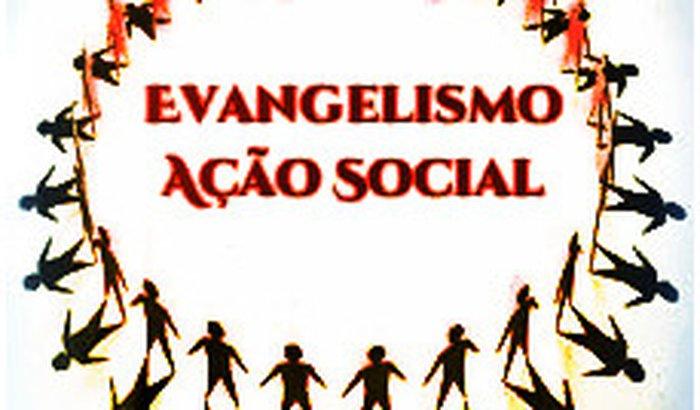 Evangelismo Ação Social