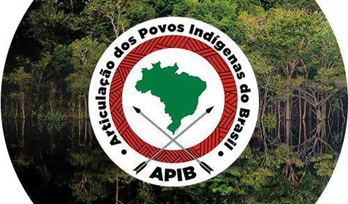 Apoie a luta indígena no Brasil