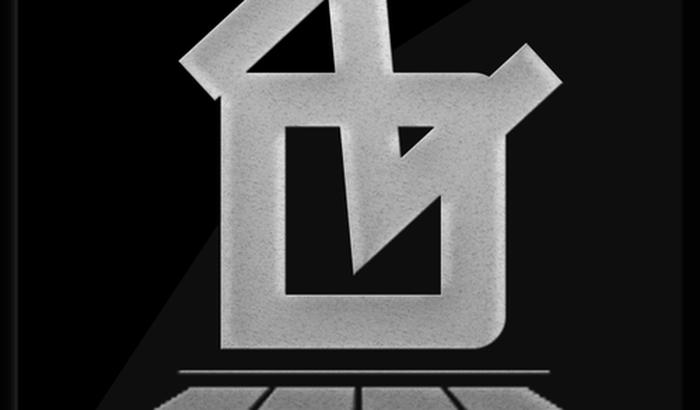 Salve o trabalho da ZDesign