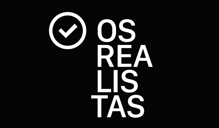 Os Realistas