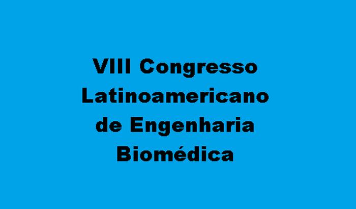Congresso México