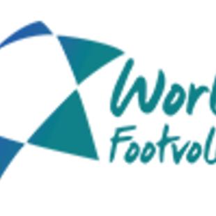 Cover wfv logo 2