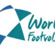 Thumb wfv logo 2