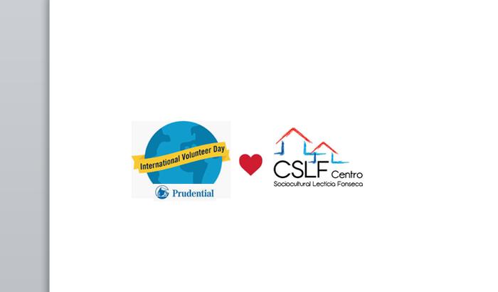 Ação Solidária - Centro Sociocultural Lectícia Fonseca