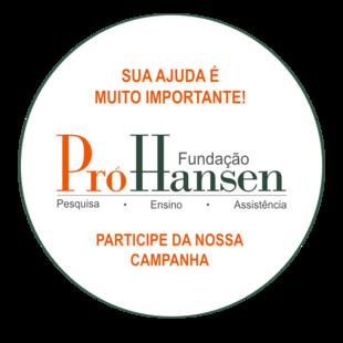 Cover funda  o pr  hansen campanha1