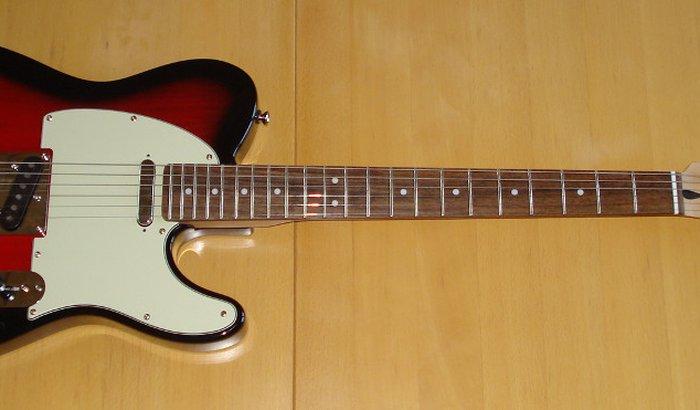 Ajude-nos a comprar instrumentos para a banda
