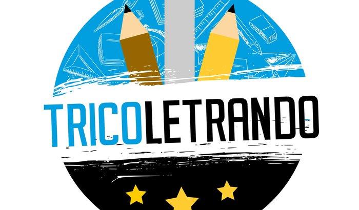 Projeto TricoLetrando