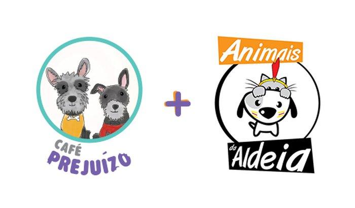 Ajuda aos Animais da Aldeia