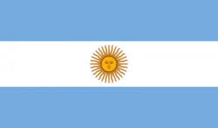 Manu no Intercâmbio -» Salta, Argentina ♡★