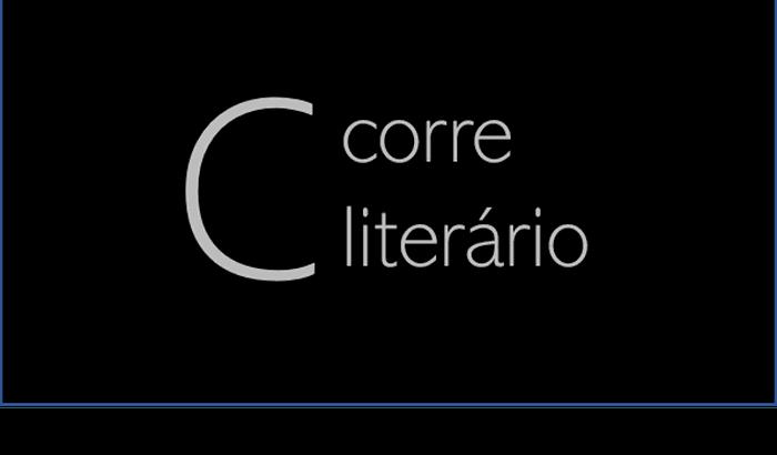 Corre Literário