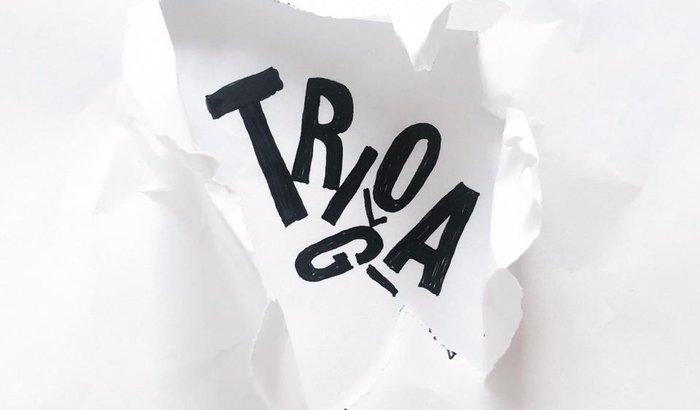 Estreia do espetáculo TRILOGIA