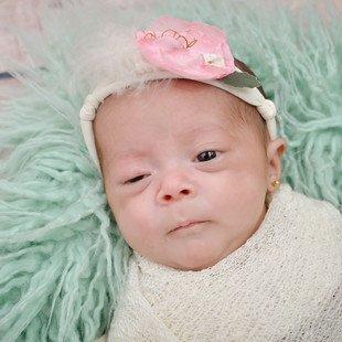 Cover newborn maria eduarda  41
