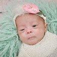 Thumb newborn maria eduarda  41
