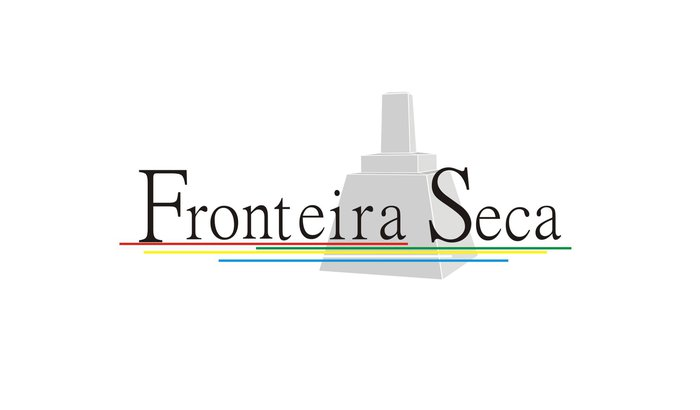 MONTAGEM PIQUETE FRONTEIRA SECA