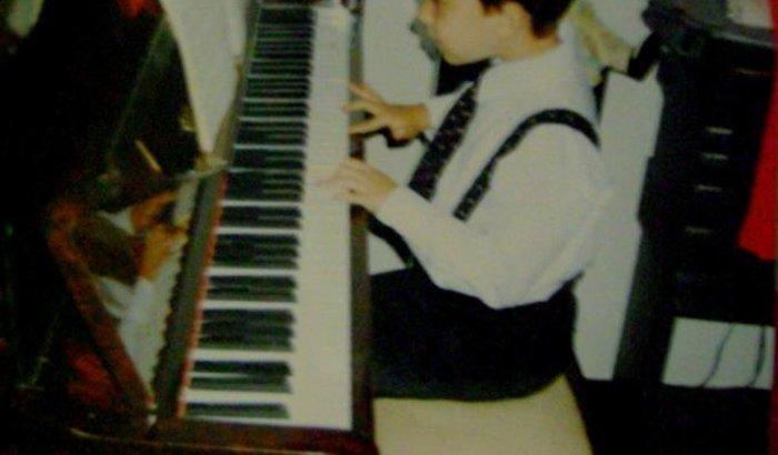 CONSERTO DE PIANO